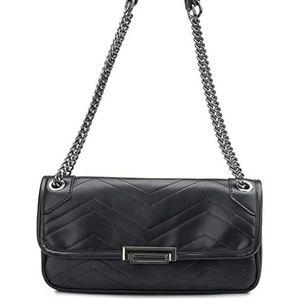 Melie Bianco Andie Crossbody bag
